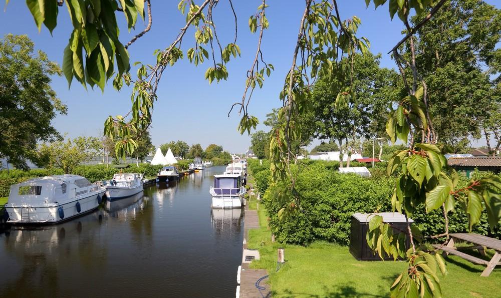 020-160831Rekreatie-Aalsmeer079-aangepast