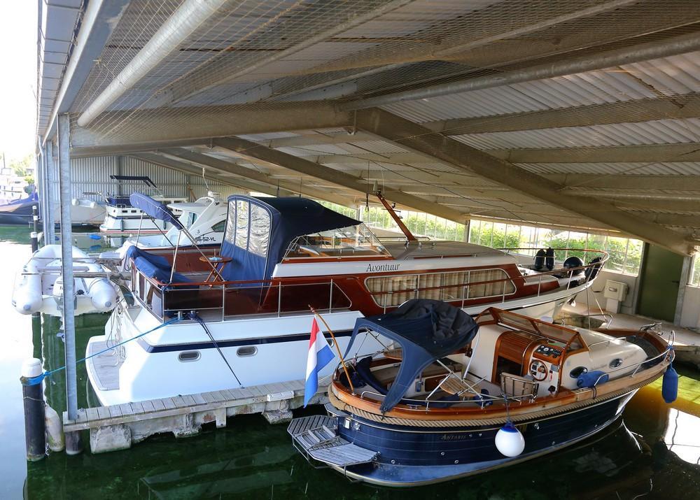 030-botenhuis-317-160831Rekreatie-Aalsmeer260-aangepast