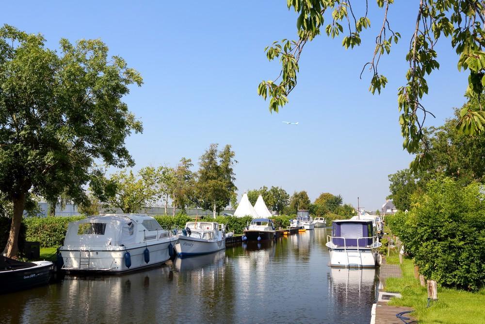 080-landjes-214-160831Rekreatie-Aalsmeer075
