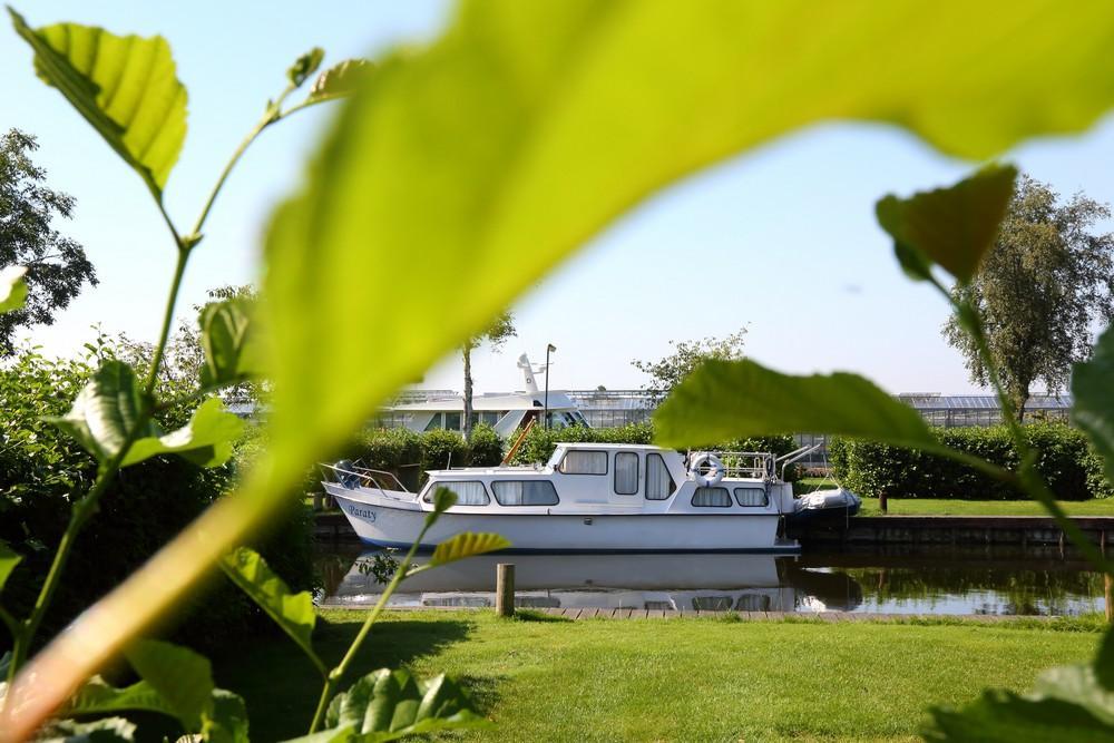 110-landje-214-160831Rekreatie-Aalsmeer006