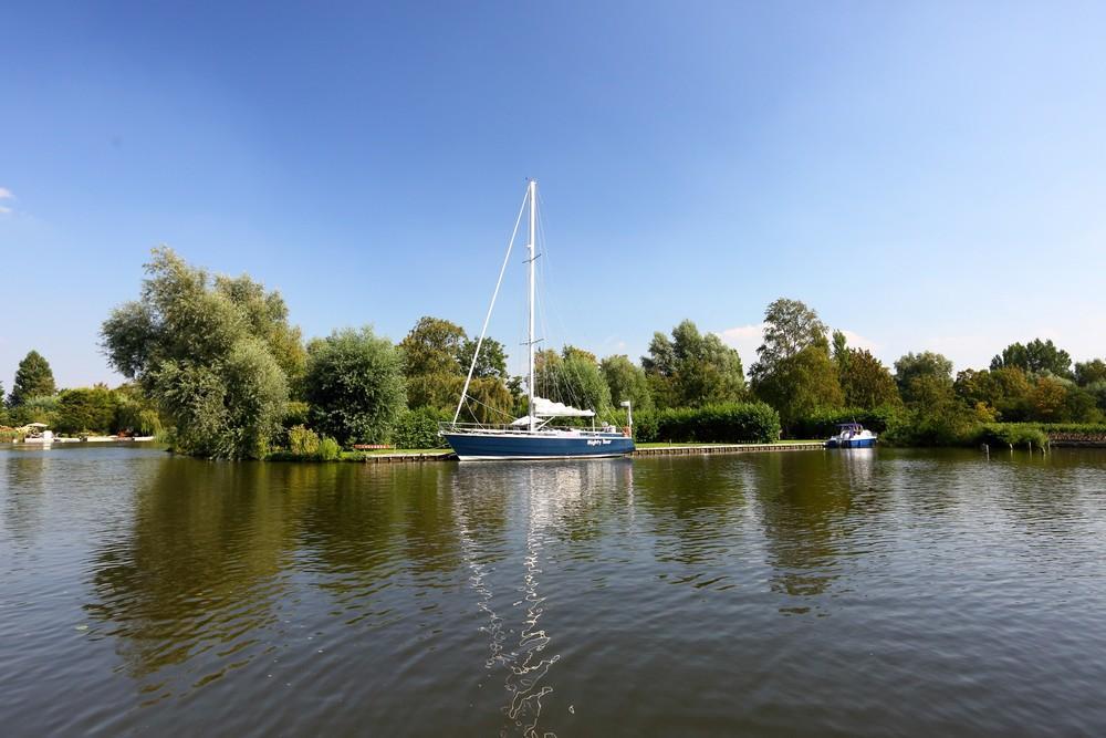 130-schuurbon-160831Rekreatie-Aalsmeer192
