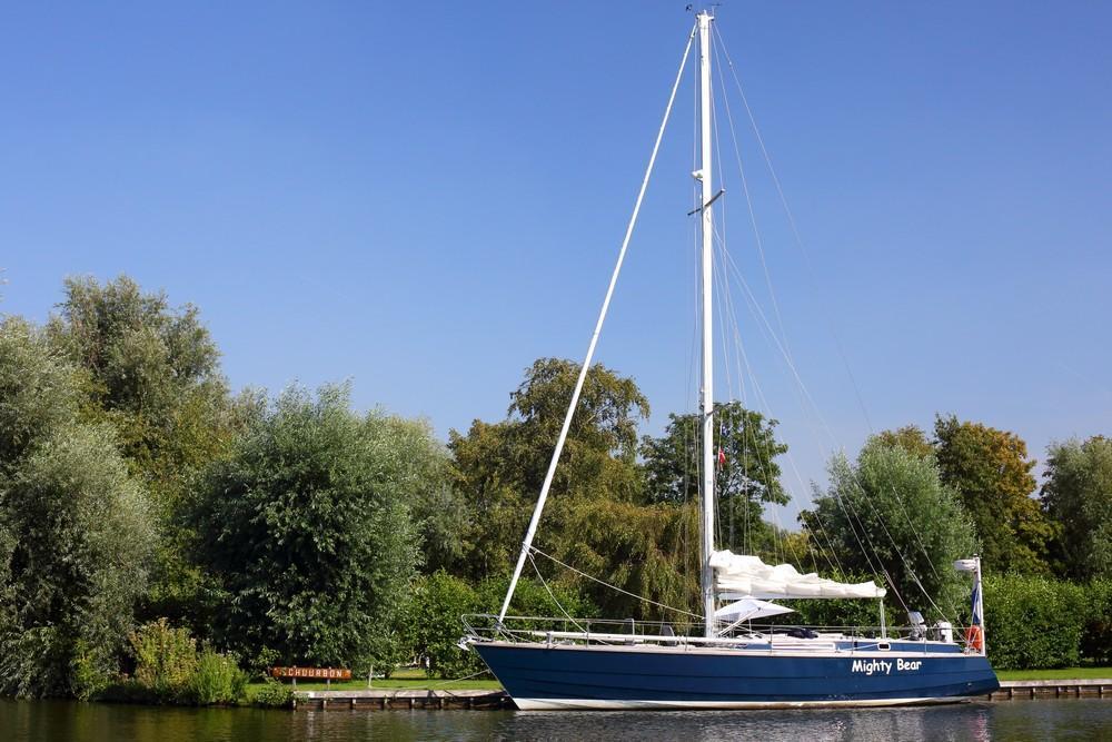 140-schuurbon-160831Rekreatie-Aalsmeer191