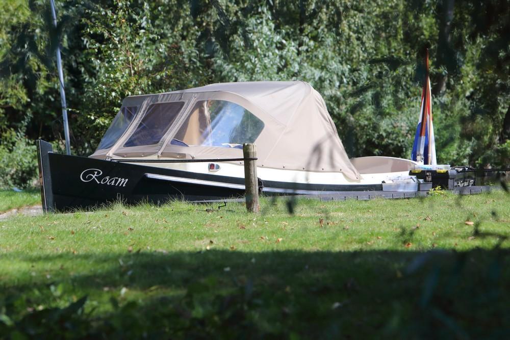 160-schuurbon-160831Rekreatie-Aalsmeer181