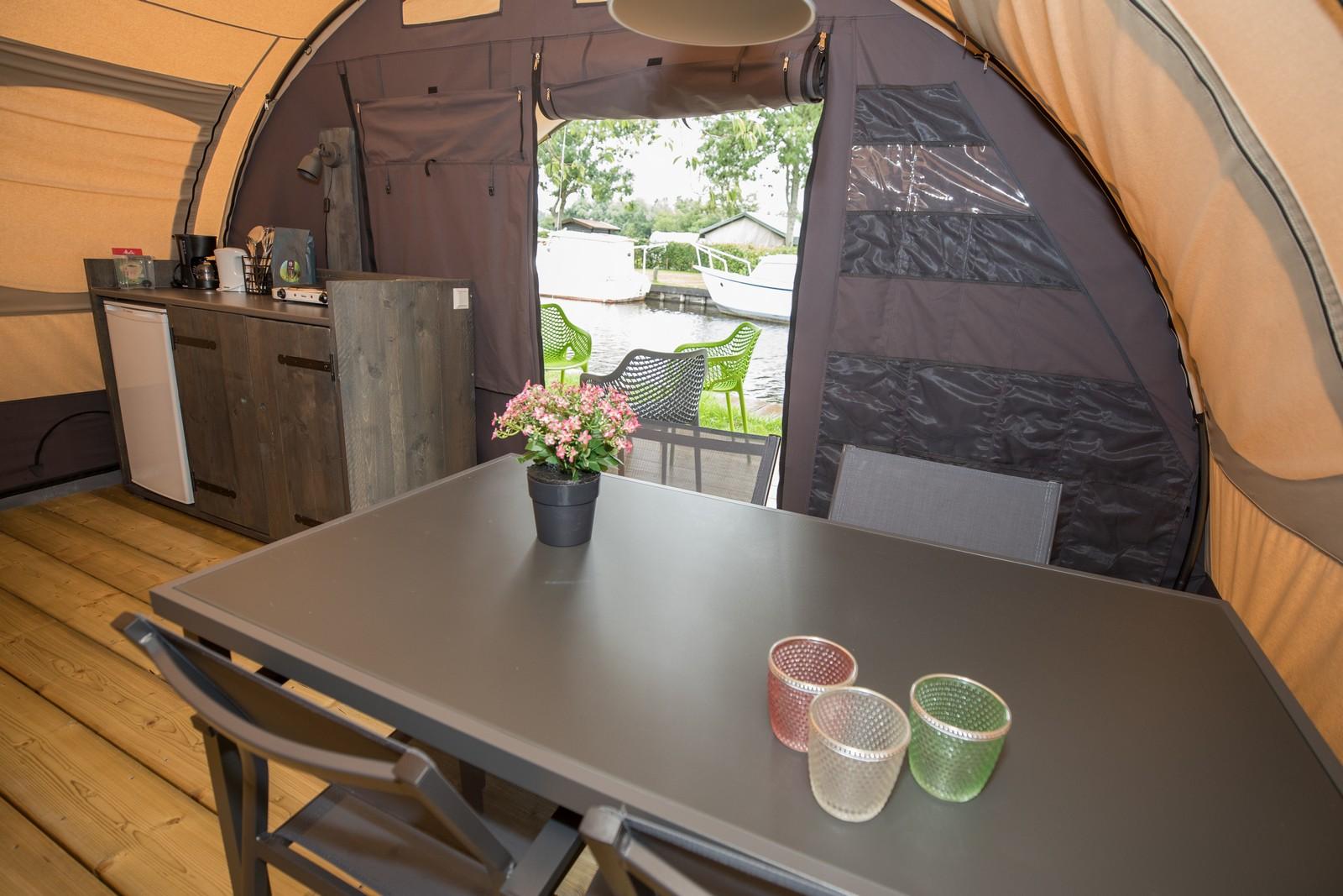 glamping_camping_aalsmeer08