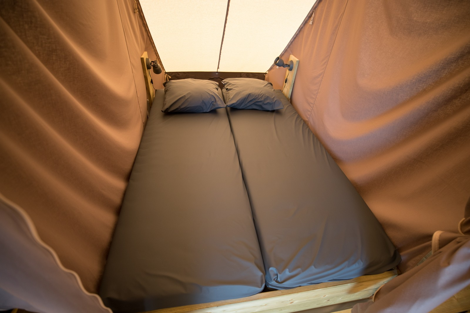 glamping_camping_aalsmeer14