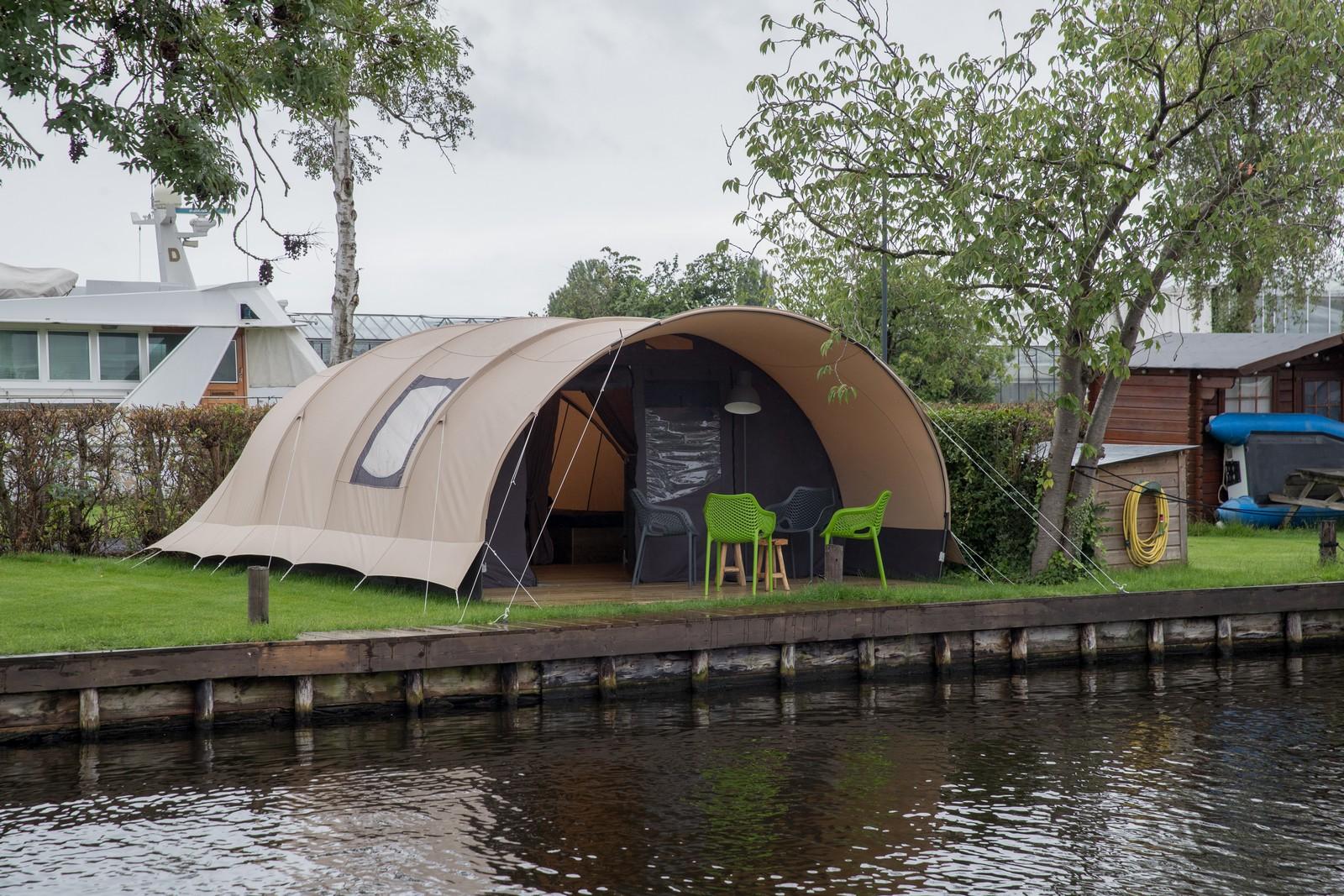 glamping_camping_aalsmeer19