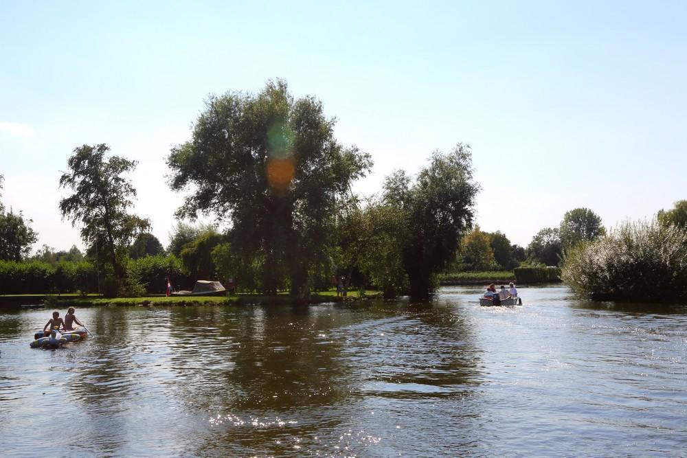 160831Rekreatie-Aalsmeer199