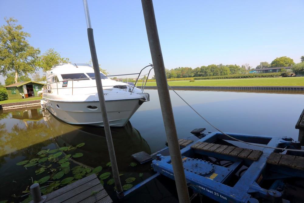 010-160831Rekreatie-Aalsmeer025